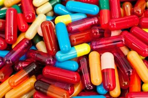 mixed-colorful-capsules
