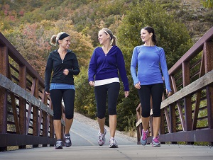 group-of-women-walking-copy