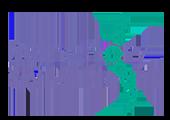 BSH-Logo Small