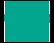 testimonials-green-2