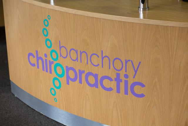 banchorychiropractic4of41