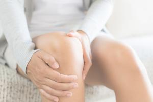 Dry Needling for Knee Pain_ (1)